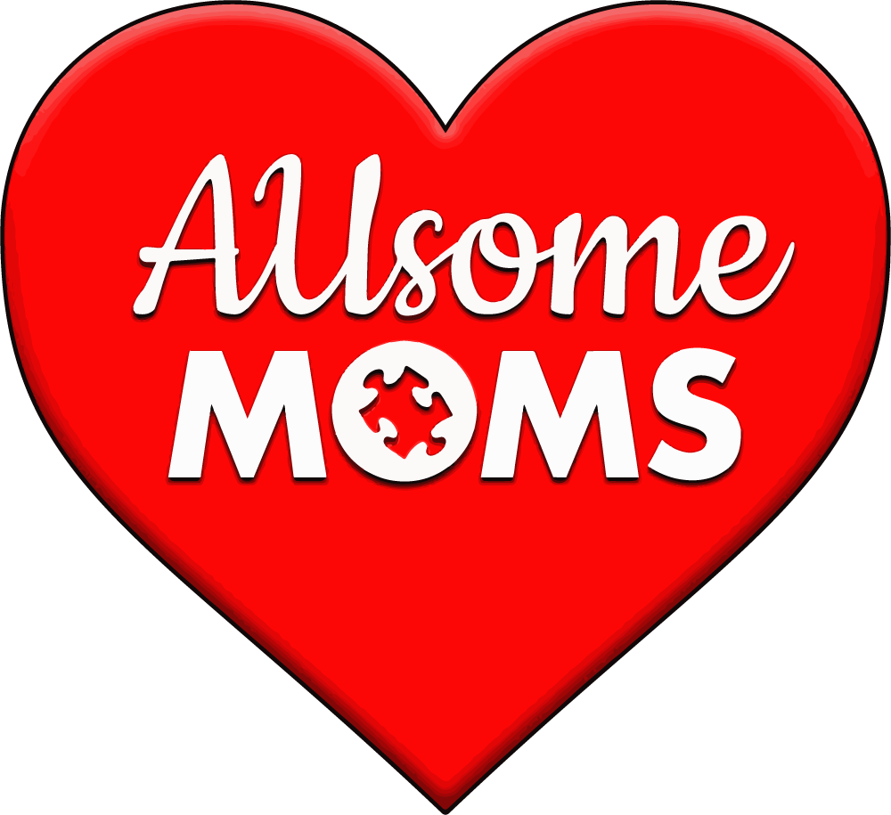 Testimonials ausome moms ausomemomsheartisolated. Frustrated clipart frustration face