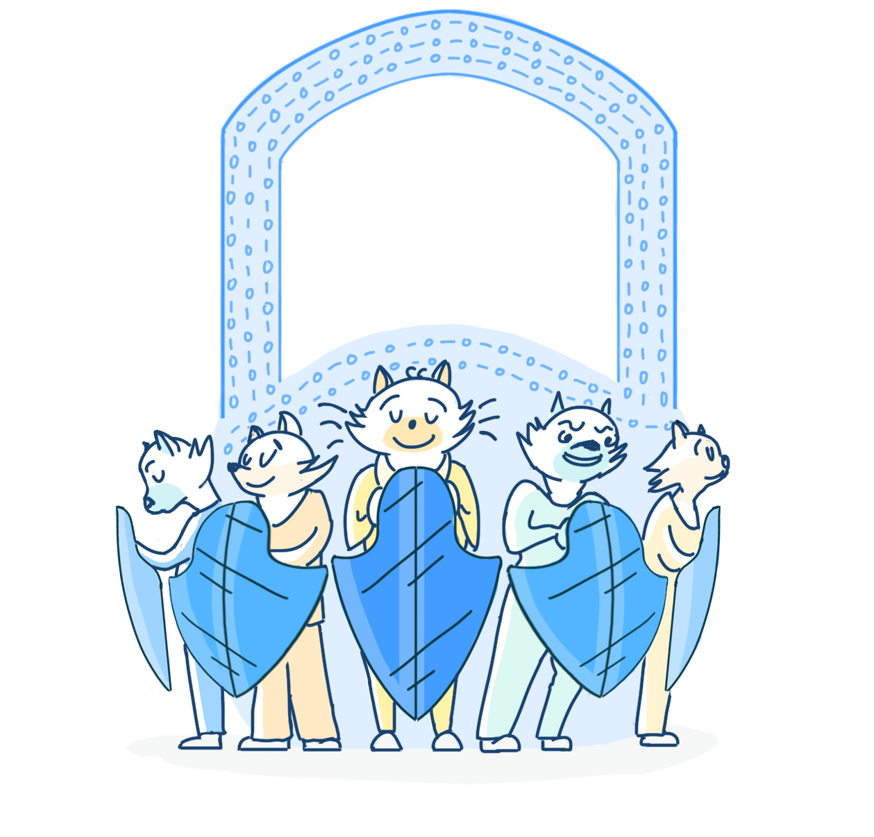 Frustrated clipart state mind. Our security so from