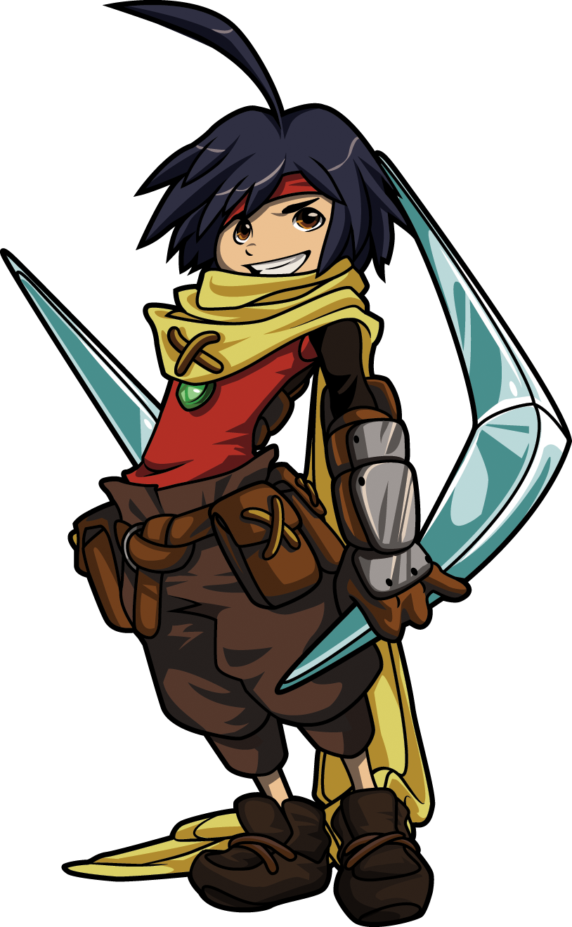 Square clipart shovel. Reize seatlan knight wiki