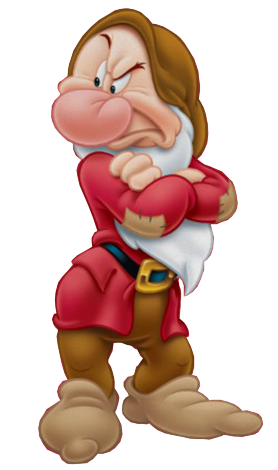 Frustrated clipart woman mad. Angry old men dr