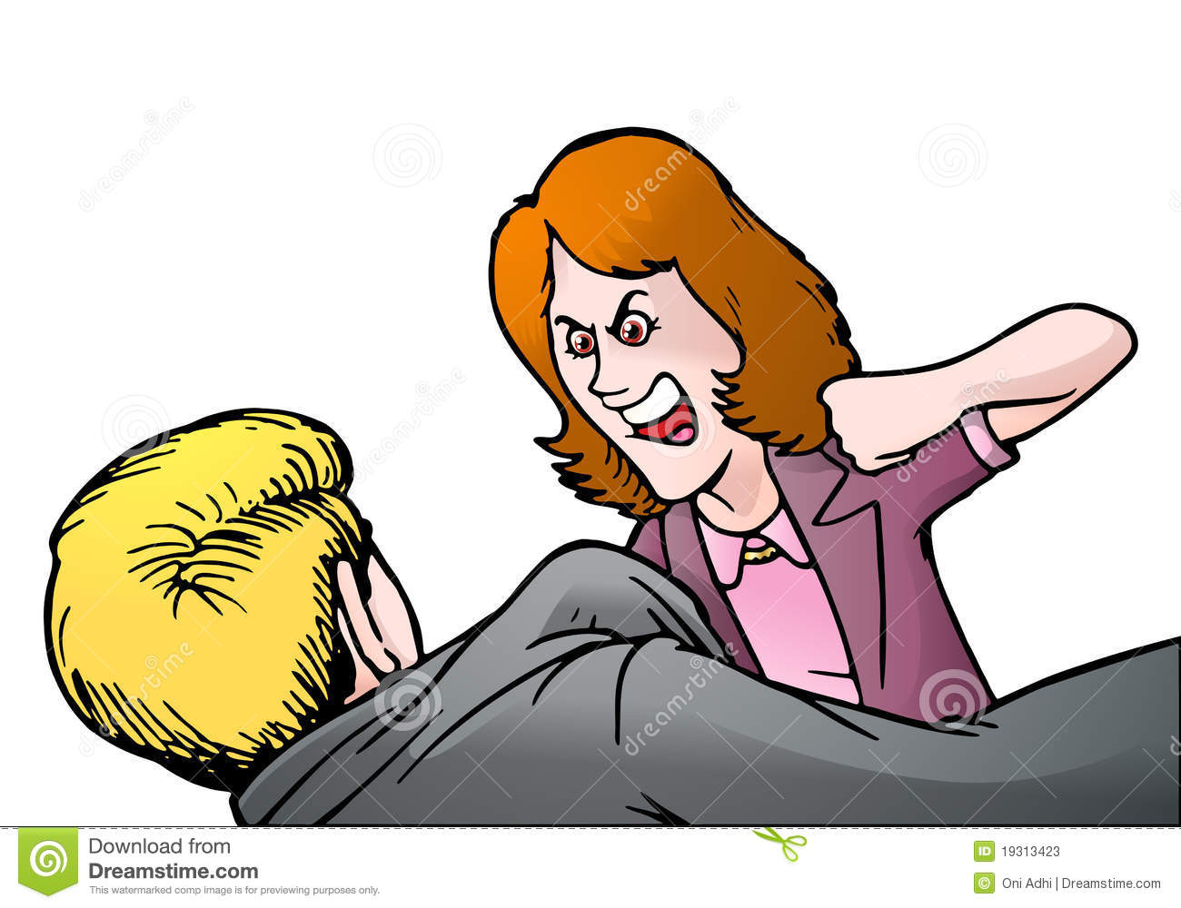 Free download best . Frustrated clipart woman mad