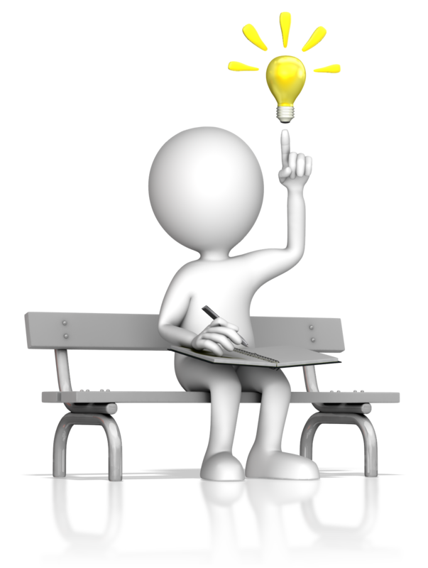 Frustrated clipart writers block. Writer s how to
