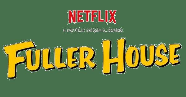Trailer fuller celebrates th. Full house png