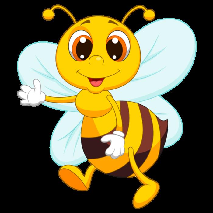 x kb fun. Honeycomb clipart honeybee hive