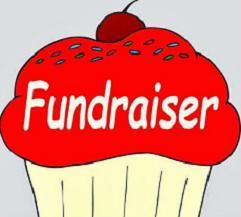 Fundraising clipart. Free fundraiser clip art