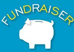 Fundraising clipart. Clip art panda free