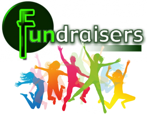 Fundraiser clipart. Fundraising ma sports leagues