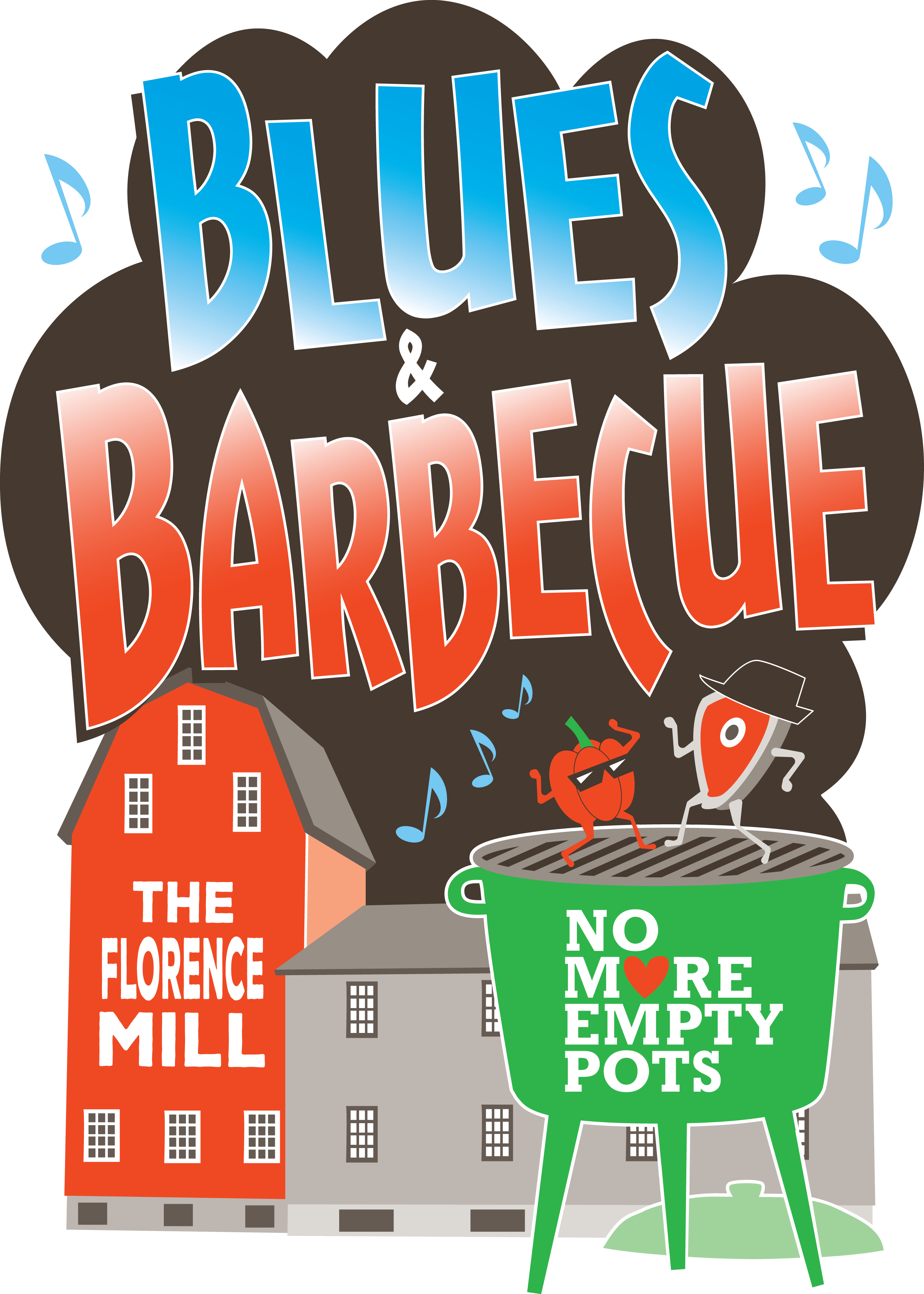 Schedule clipart annual leave.  nd blues bbq