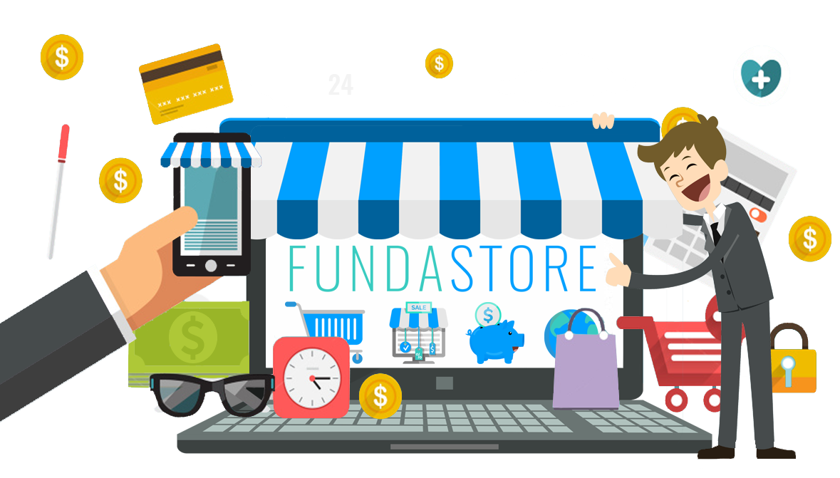 Fundraiser clipart auction chinese. Home fundastore