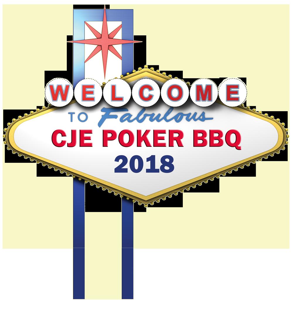 Tickets clipart poker.  bbq fundraiser citizens