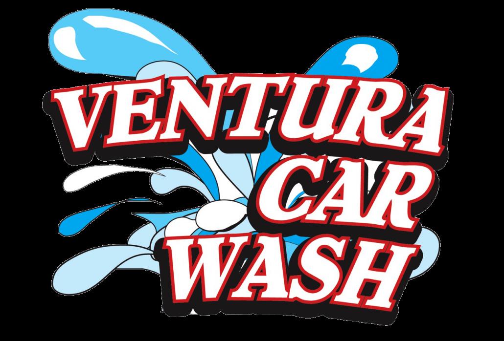 Home ventura. Fundraiser clipart car wash