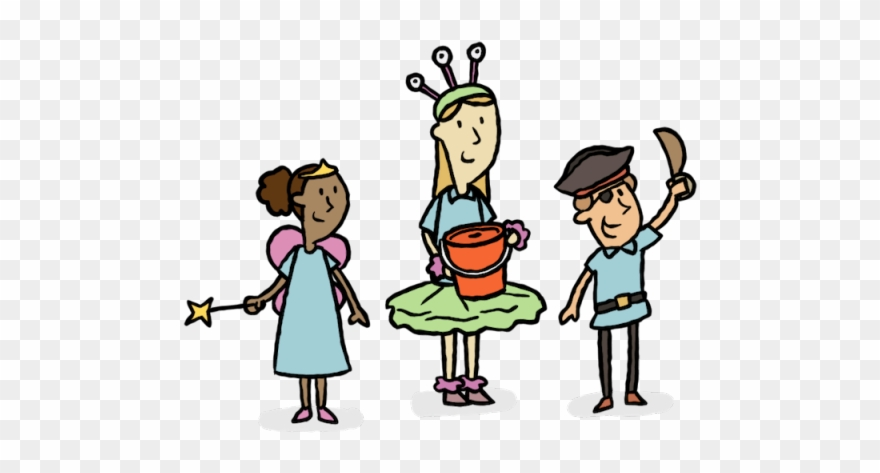 Fundraising clipart animated. Charity cartoon png download