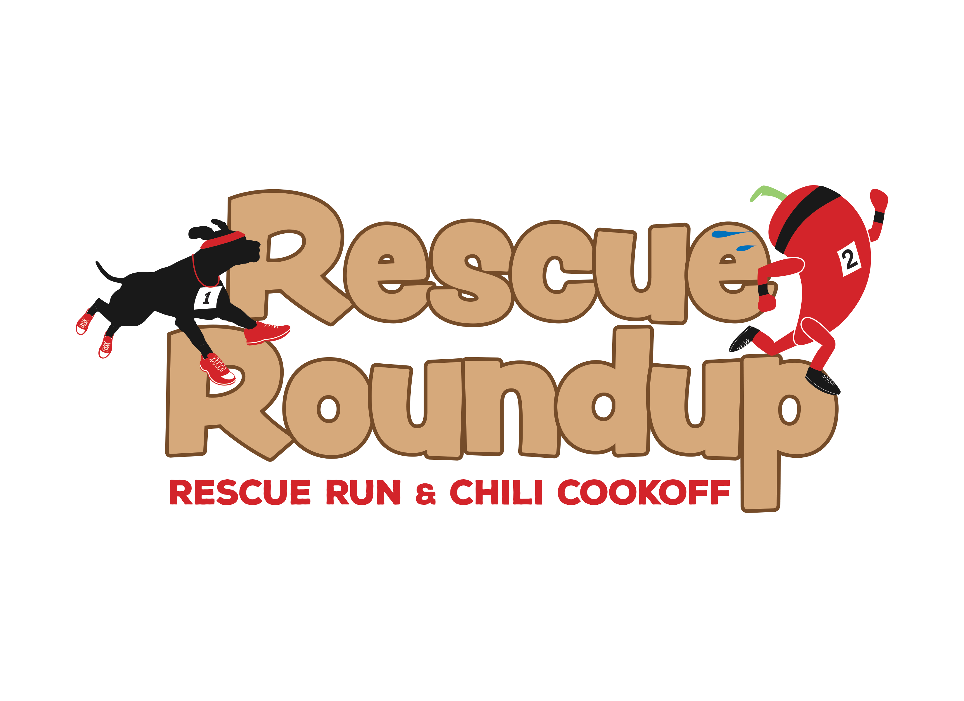 Texas humane heroes humaneheroes. Missions clipart fundraiser