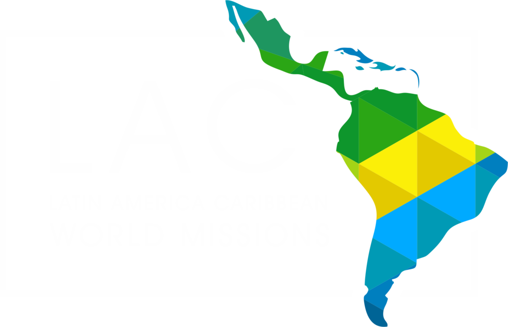 Missions clipart intention. Lac world