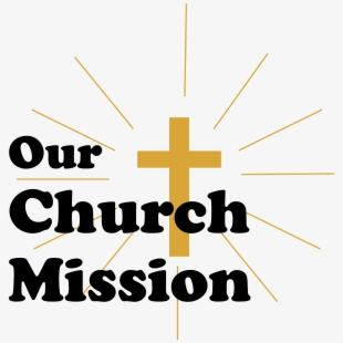 Mission social illustration free. Missions clipart church finance