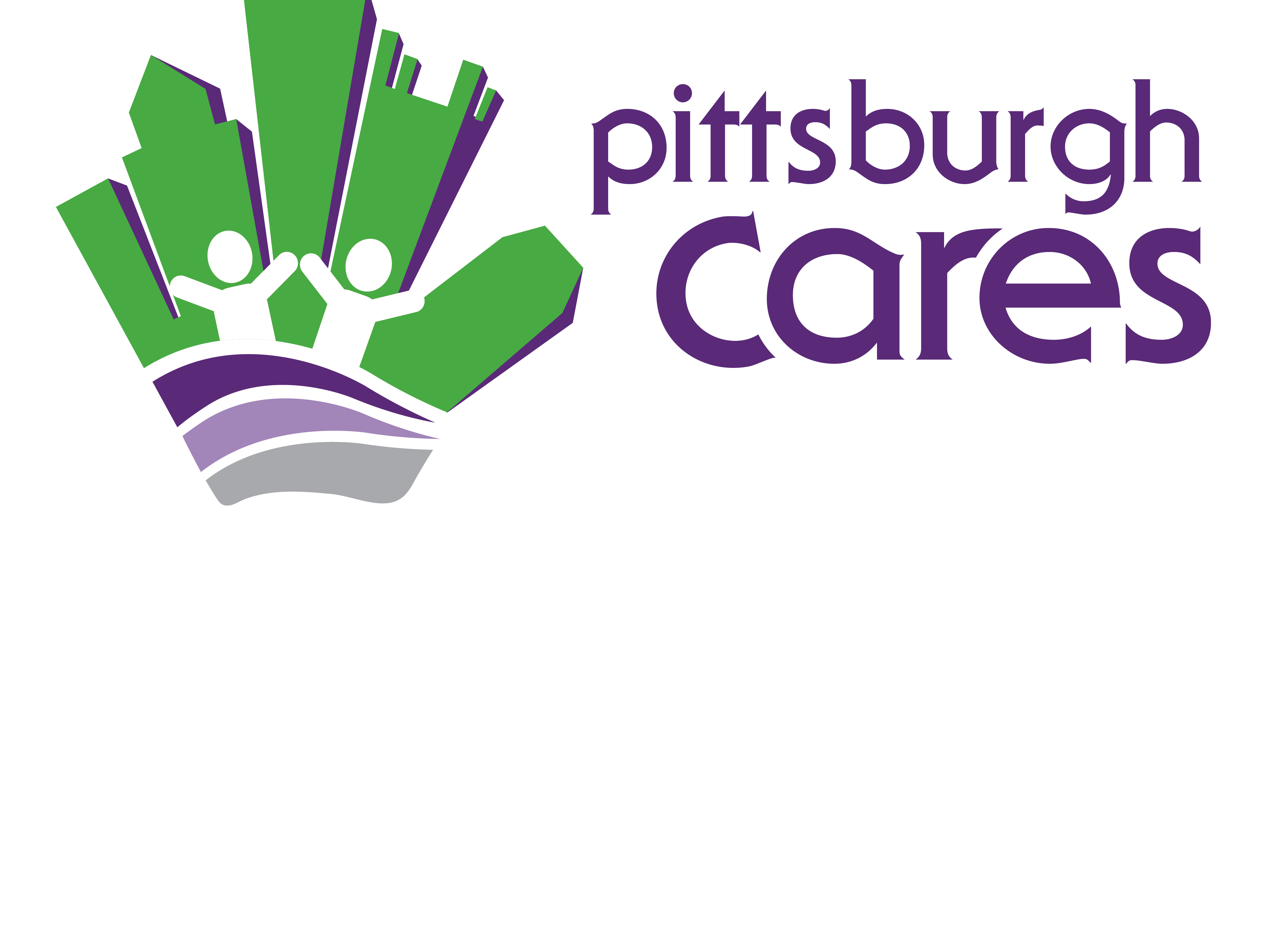 Pittsburgh cares volunteer opportunities. Volunteering clipart community engagement