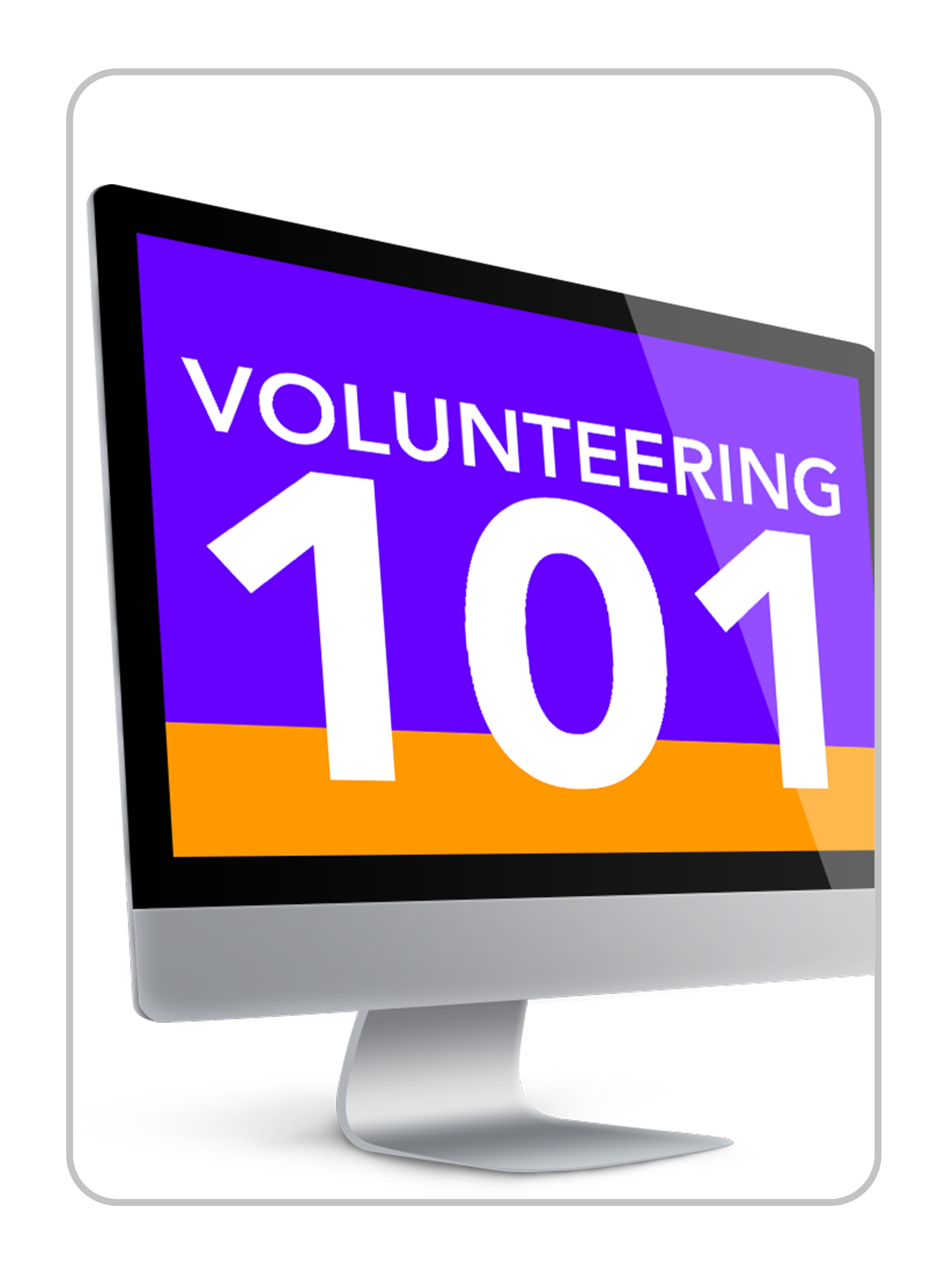Plan clipart event planning. Basic guide to volunteering