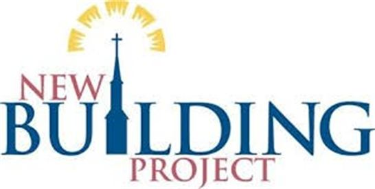 Free building cliparts download. Fundraiser clipart committee church