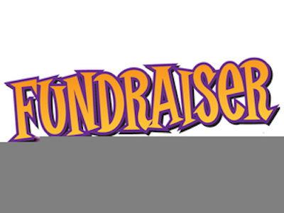Change pick up pta. Fundraiser clipart date