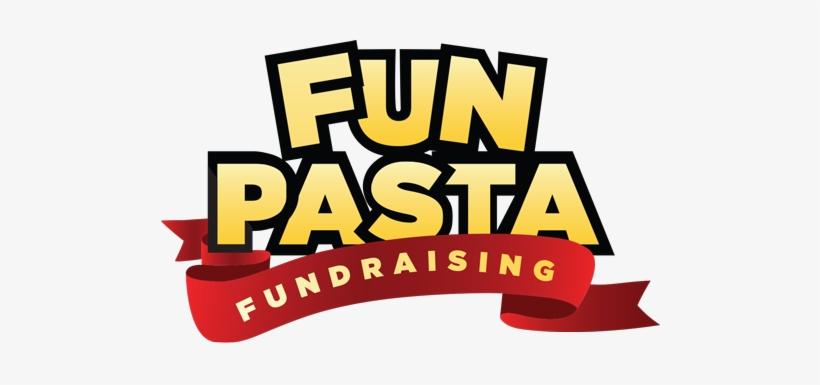 Fundraising fun pasta . Fundraiser clipart elementary school