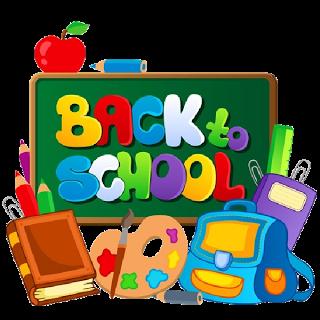 Fundraiser clipart elementary school.  easy fundraising ideas