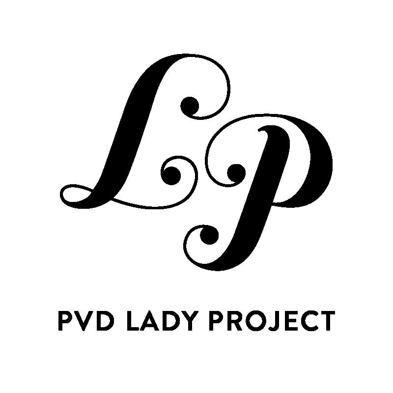 Events calendar the lady. Fundraiser clipart entrepreneur