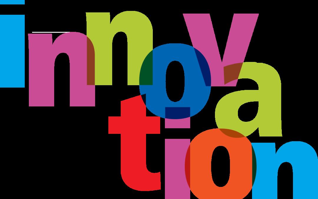 Entrepreneurship montessori foundation mfa. Fundraiser clipart entrepreneur
