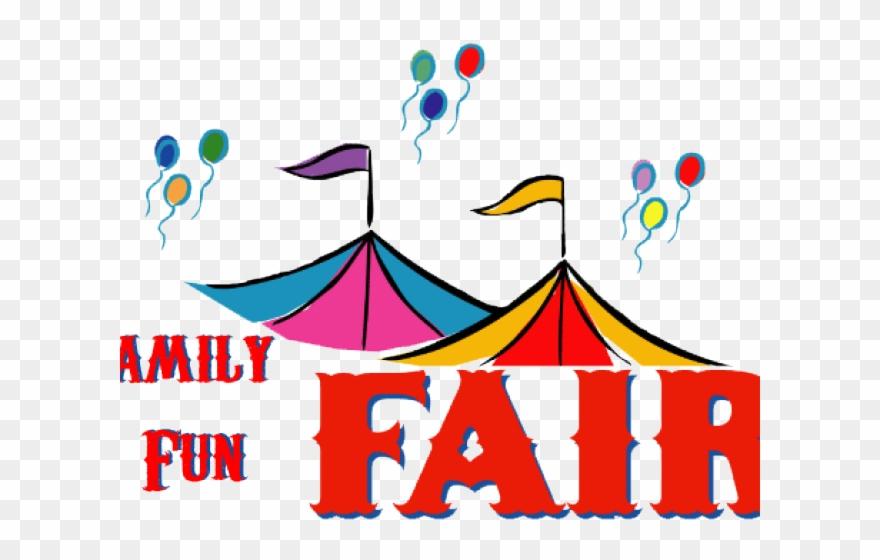 Fundraiser clipart fair. Fundraising png download pinclipart