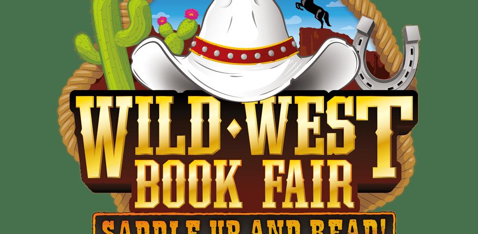 Fundraiser clipart fair. Book cscpto cape st