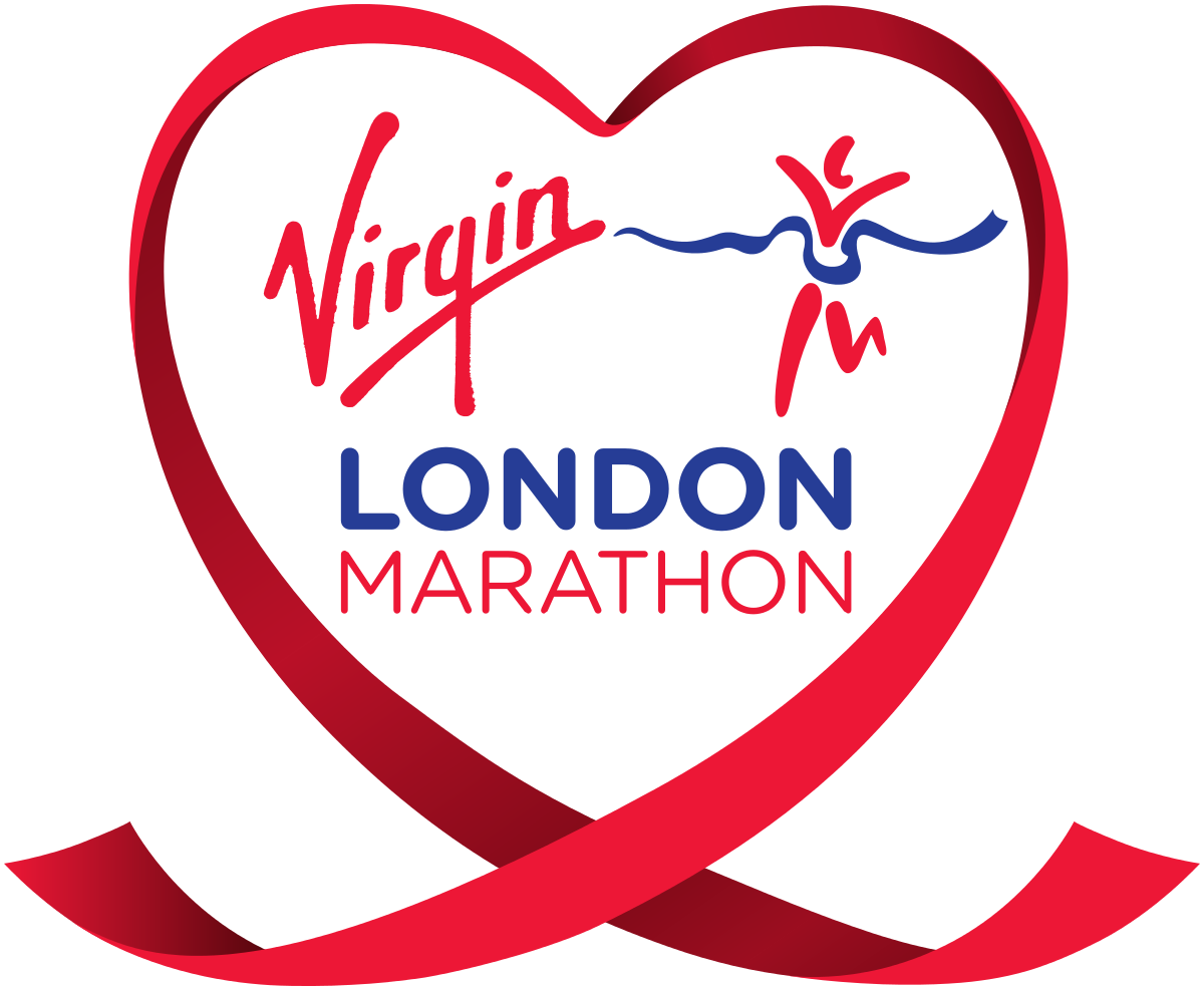 Fundraising clipart fete. London marathon another update