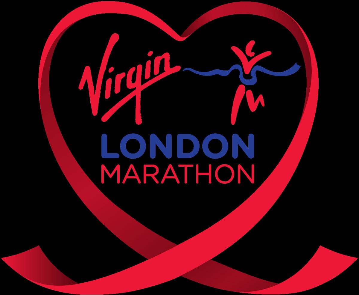 London marathon another fundraising. Fundraiser clipart fete