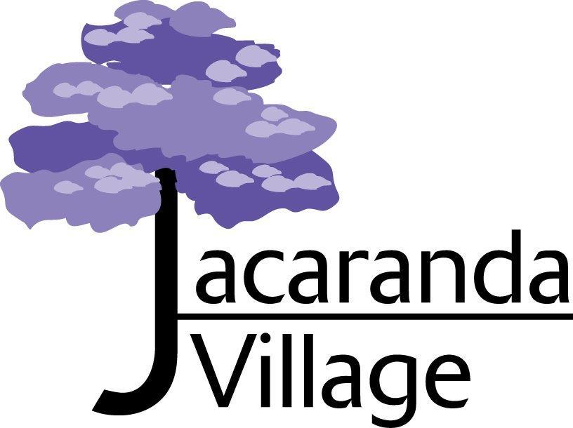 Fundraiser clipart fete. Fundraising activities jacvill logo