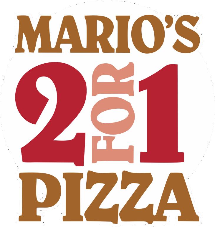 Fundraiser clipart lasagna dinner. Mario s for pizza