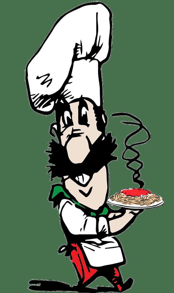 Fundraiser clipart lasagna dinner. Menus frankie s beef