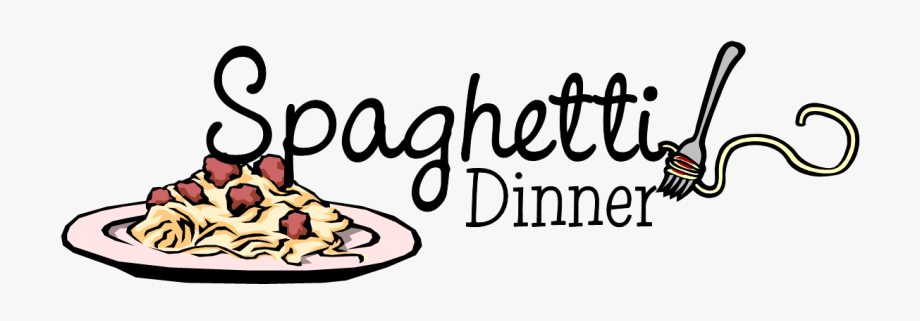 And spaghetti fundraiser tickets. Ticket clipart dinner