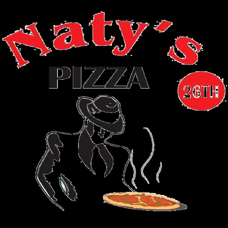 Naty s pizza chicago. Fundraiser clipart lasagna dinner