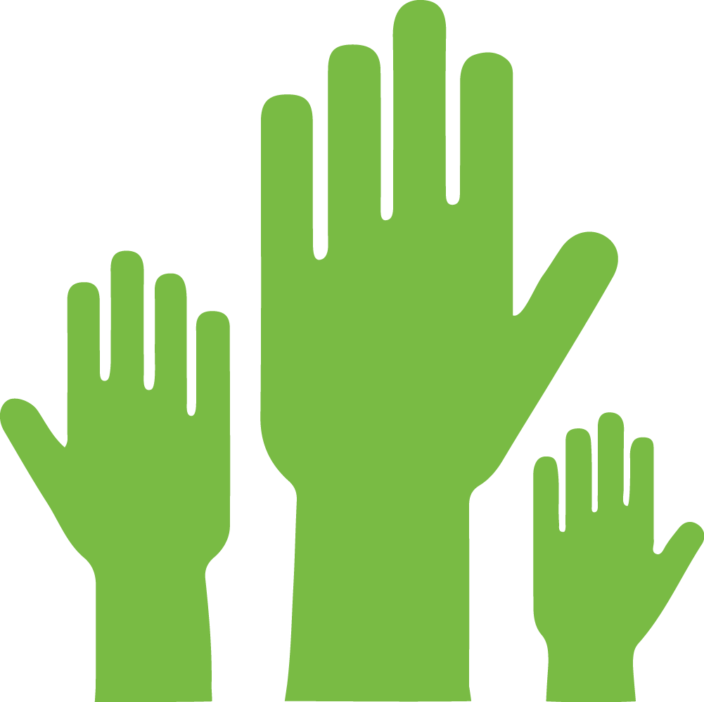 Volunteering clipart fundraiser. Volunteer opportunities oregon food