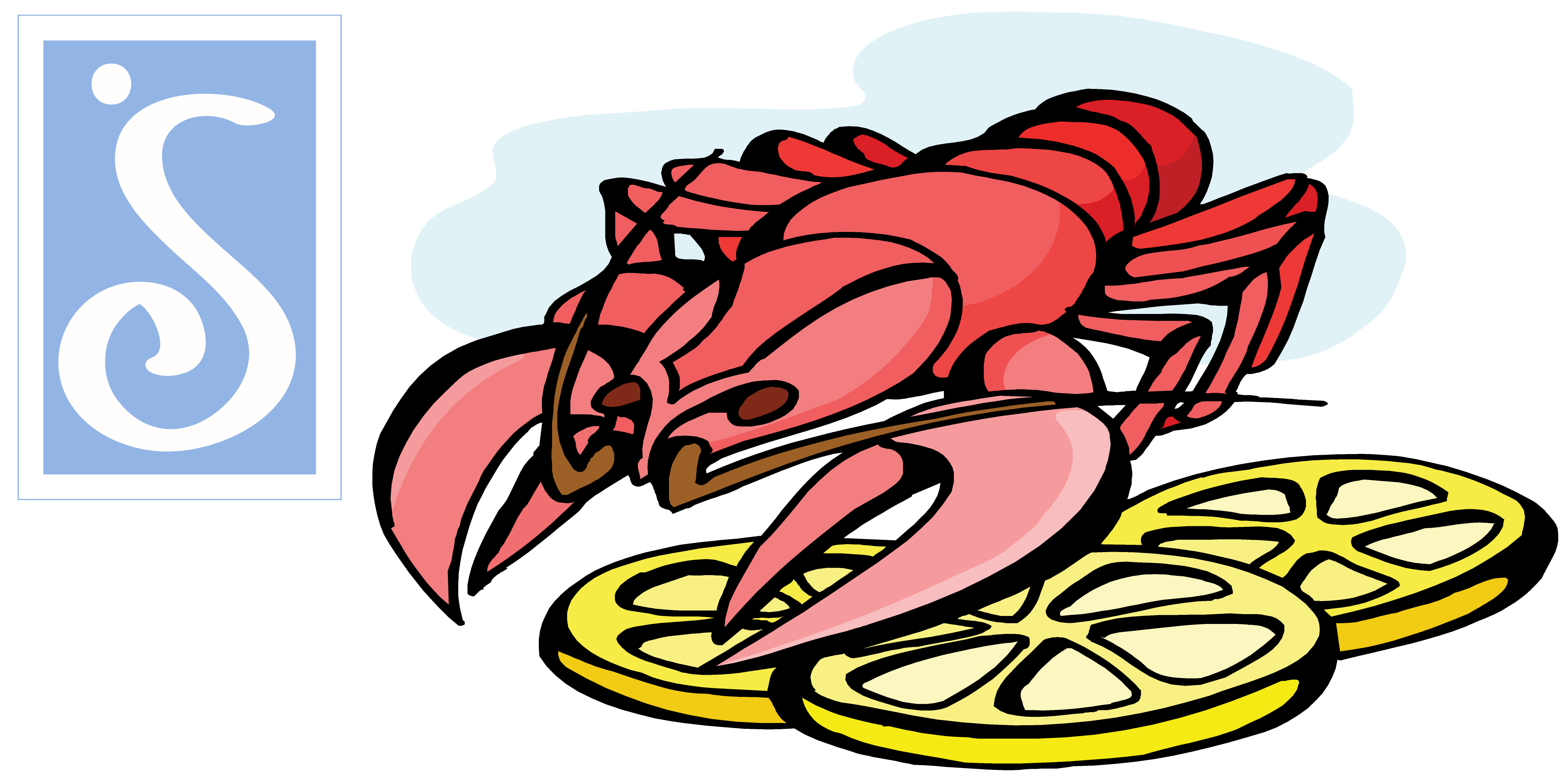 Lunch clipart business luncheon. Rescheduled annual lobster dinner