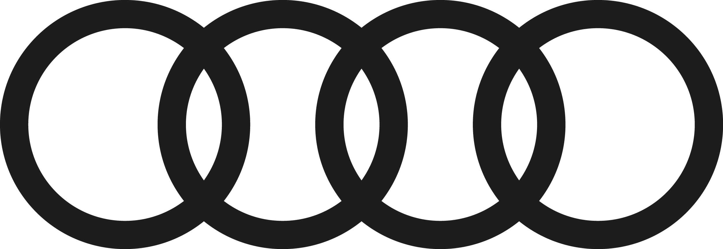 Audi logo vector eps. Fundraiser clipart magazine