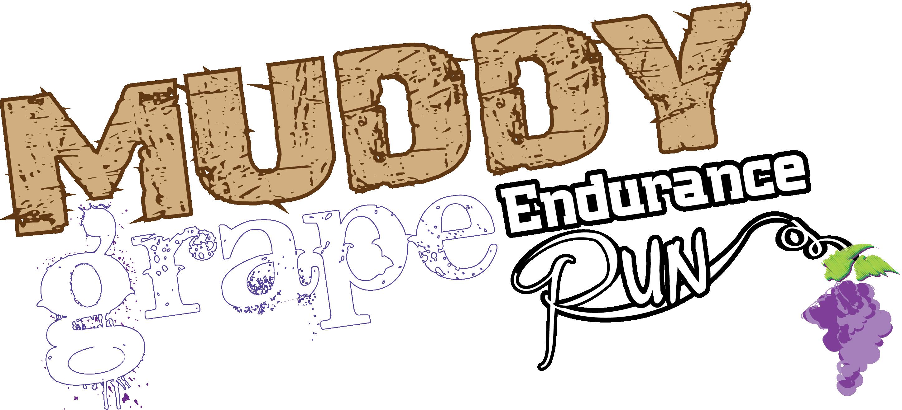 Fundraising muddygrape com muddygrapecom. Mud clipart muddy road
