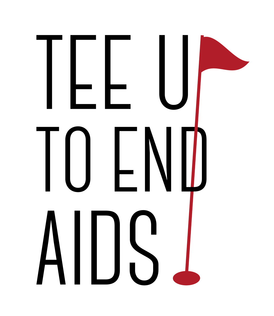 Fundraising events aids foundation. Fundraiser clipart mandatory