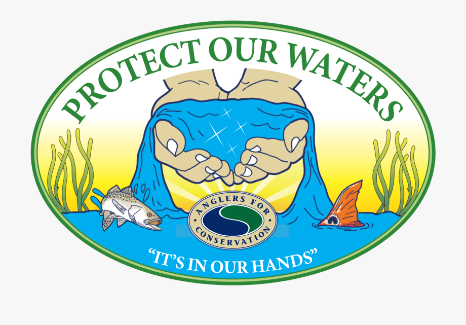 Fundraising save the waves. Fundraiser clipart mandatory