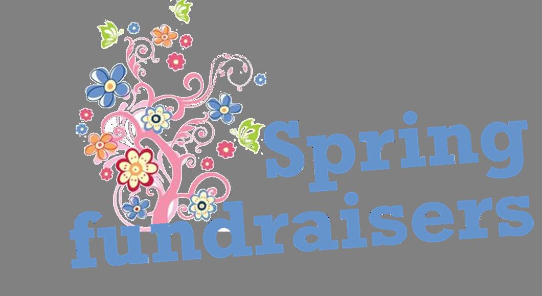 Fundraising clipart fundraiser. Music jam columbia jewish