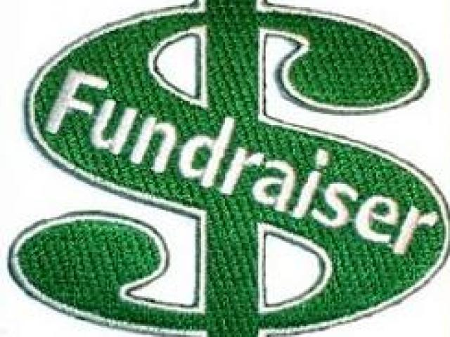 Fundraiser clipart moeny.  fundraising clipartlook