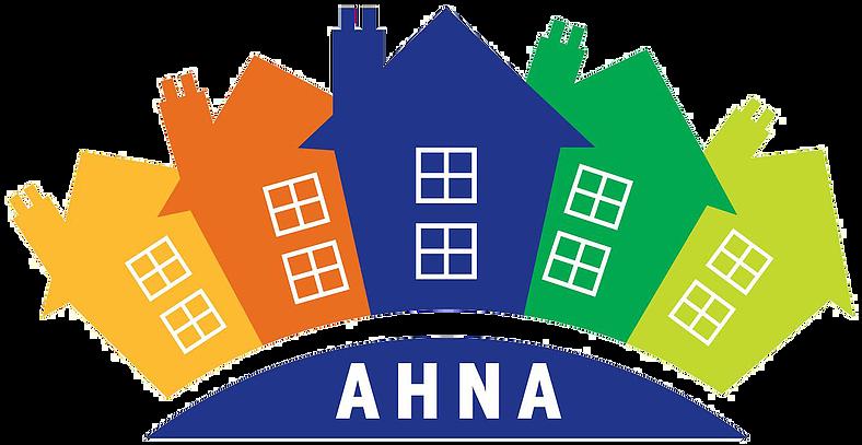 Alger heights neighborhood association. Neighbors clipart national