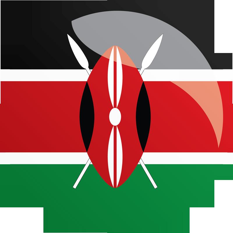 Fundraiser clipart ngos.  ways kenyan want