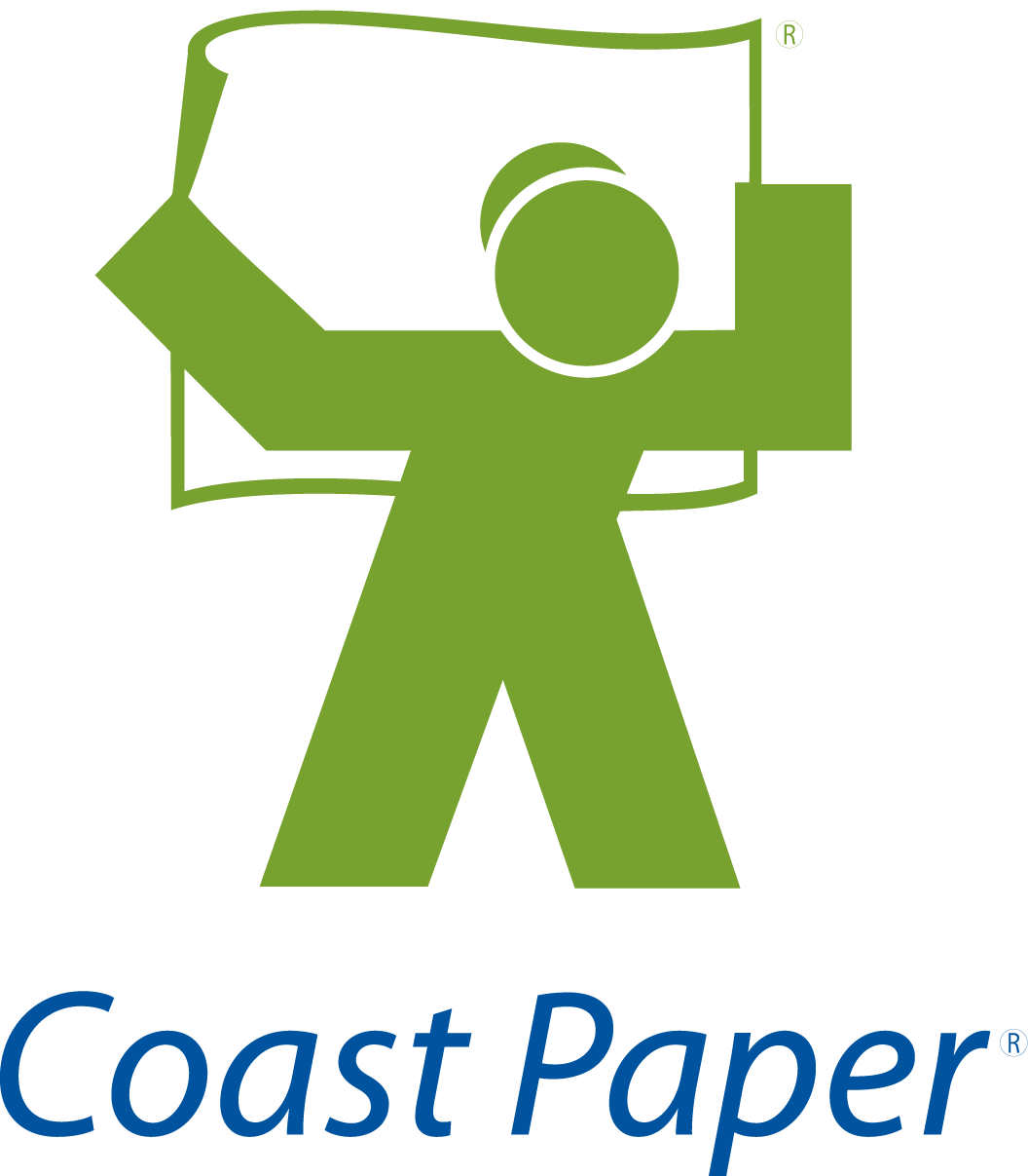 Coast hands up new. Fundraiser clipart paper money