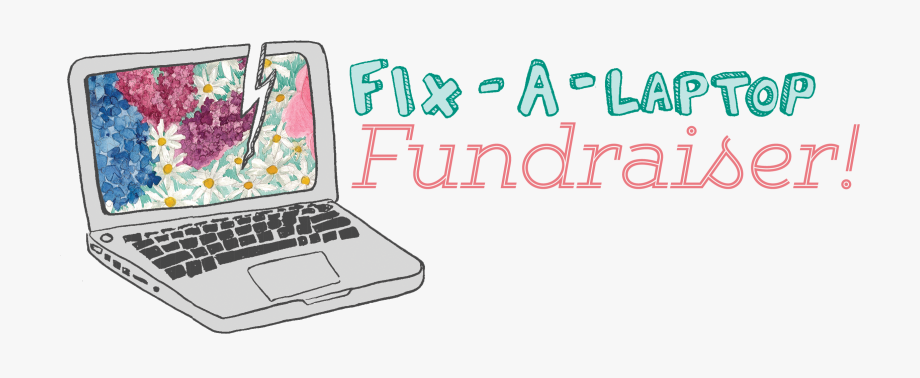 Netbook free . Fundraiser clipart paper money