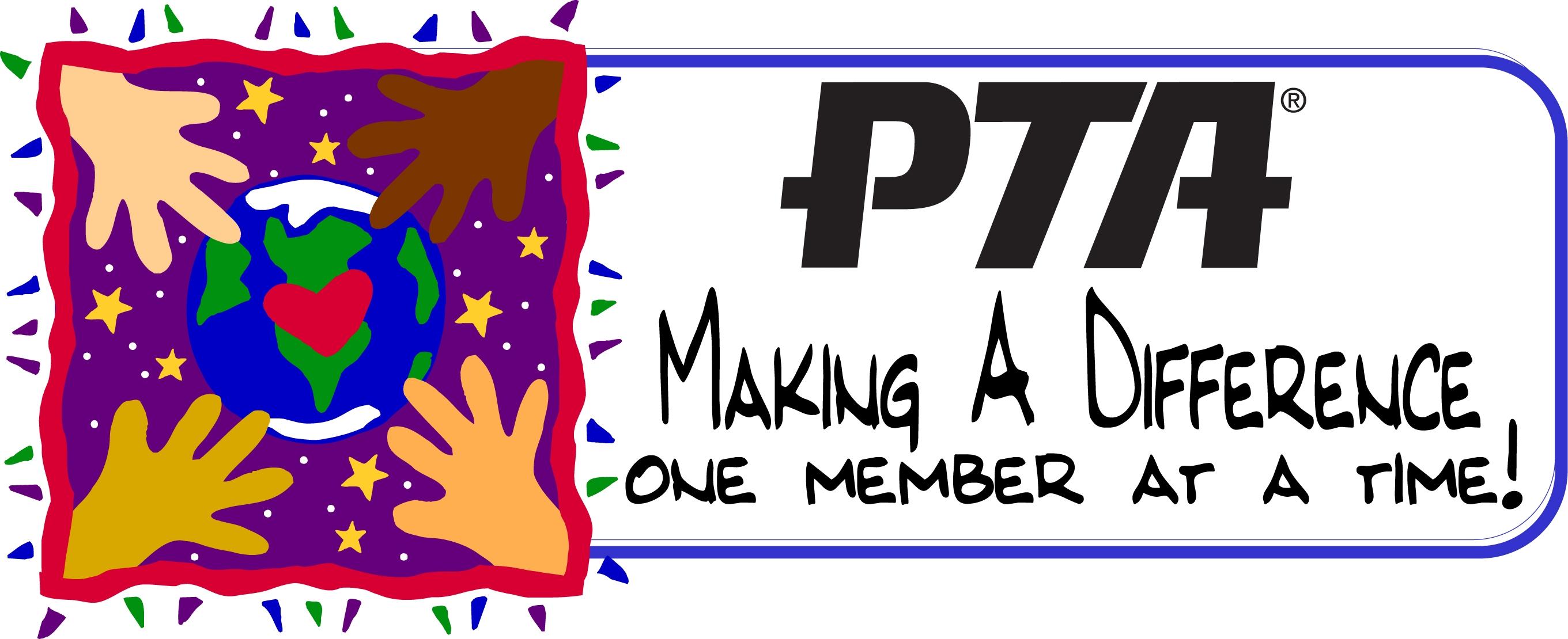 Pta membership stillwater . Volunteering clipart ptsa
