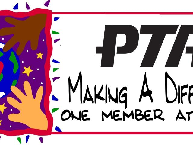 Fundraiser clipart pta membership. Fundraising x free clip